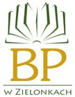 Biblioteka Publiczna w Zielonkach